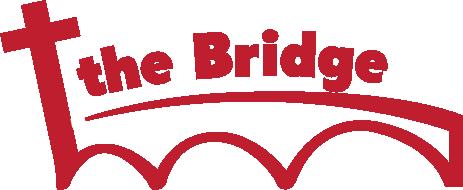 Praiseband The Bridge